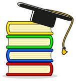 απεικόνιση εκπαίδευσης απεικόνιση αποθεμάτων