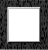 Απεικόνιση πλαισίων Στοκ φωτογραφία με δικαίωμα ελεύθερης χρήσης