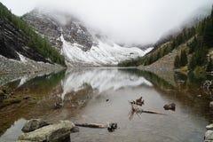 Απεικόνιση του νερού στοκ εικόνα με δικαίωμα ελεύθερης χρήσης