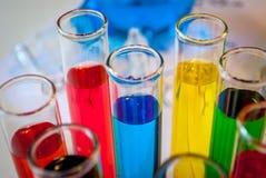 Απεικόνιση χημείας απεικόνιση αποθεμάτων