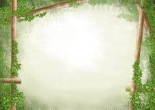 απεικόνιση 02 φυσική ελεύθερη απεικόνιση δικαιώματος