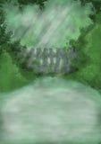 απεικόνιση 12 φυσική απεικόνιση αποθεμάτων
