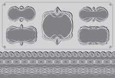 απεικόνιση Στοκ εικόνα με δικαίωμα ελεύθερης χρήσης