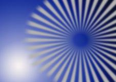 απεικόνιση Στοκ εικόνες με δικαίωμα ελεύθερης χρήσης