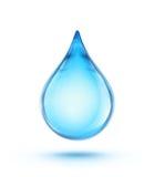 Απελευθέρωση ύδατος