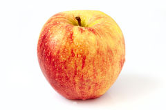 απελευθερώσεις μήλων Στοκ Εικόνες