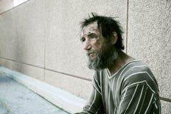 απελπισία Στοκ φωτογραφίες με δικαίωμα ελεύθερης χρήσης