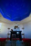 Απελευθερωτής Χριστού εκκλησιών Στοκ Εικόνες