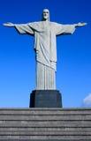 Απελευθερωτής Χριστού Στοκ Εικόνες