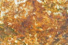 απηρχαιωμένη πέτρα στοκ φωτογραφία με δικαίωμα ελεύθερης χρήσης