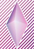 Απλό γεωμετρικό ελάχιστο σχέδιο 01 καλύψεων Σύγχρονη αφηρημένη κάλυψη Μελλοντικό πρότυπο φυλλάδιων Μπορέστε να χρησιμοποιηθείτε γ Στοκ φωτογραφία με δικαίωμα ελεύθερης χρήσης