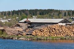 αποβιβασμένα βαθμολογ&eta Στοκ εικόνα με δικαίωμα ελεύθερης χρήσης