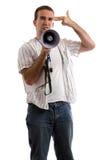 απογοήτευση προγύμναση&sig στοκ εικόνες με δικαίωμα ελεύθερης χρήσης