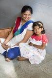 Αποδεικτικό κύριο άρθρο Ashram Sri Ramana Maharshi, Tiruvannamalai, Tamil Nadu, circa της Ινδίας - Μαρτίου, 2018 Μη αναγνωρισμένη στοκ φωτογραφία