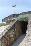 Αποθήκες Blucher στοκ εικόνα με δικαίωμα ελεύθερης χρήσης