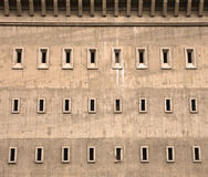 αποθήκη Στοκ φωτογραφίες με δικαίωμα ελεύθερης χρήσης