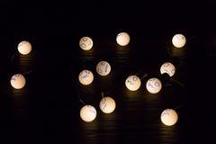 Αποκριές, υπόβαθρο, εορτασμός Στοκ Εικόνες