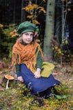 αποκριές Στοκ εικόνες με δικαίωμα ελεύθερης χρήσης