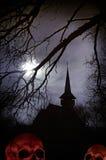 αποκριές Στοκ φωτογραφία με δικαίωμα ελεύθερης χρήσης