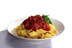 απολαύστε το γεύμα σας Στοκ φωτογραφίες με δικαίωμα ελεύθερης χρήσης