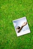 απολαύστε στοκ εικόνες με δικαίωμα ελεύθερης χρήσης