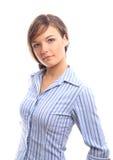 απομονωμένη γυναίκα στοκ εικόνες με δικαίωμα ελεύθερης χρήσης