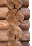 απομονωμένος ξύλινος Στοκ φωτογραφίες με δικαίωμα ελεύθερης χρήσης