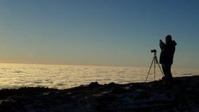 απομονωμένο ανασκόπηση λευκό σκιαγραφιών φωτογραφιών Στοκ εικόνες με δικαίωμα ελεύθερης χρήσης