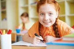 απομονωμένο απεικόνιση διανυσματικό λευκό κοριτσιών σχεδίων Στοκ φωτογραφίες με δικαίωμα ελεύθερης χρήσης
