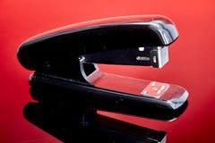 απομονωμένο εικόνα stapler γραφείων Στοκ Εικόνα
