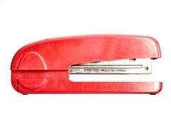 απομονωμένο εικόνα stapler γραφείων Στοκ Φωτογραφίες