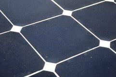 απομονωμένο επιτροπής ηλιακό λευκό ήλιων ενεργειακής χέρι Στοκ εικόνα με δικαίωμα ελεύθερης χρήσης