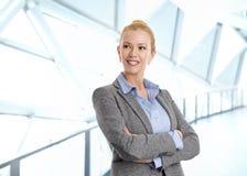 απομονωμένο επιχειρηματίας λευκό πορτρέτου Στοκ Εικόνες