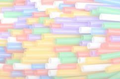απομονωμένο λευκό αχύρων μονοπατιών κατανάλωσης ψαλιδίσματος ανασκόπησης dff εικόνα Στοκ εικόνες με δικαίωμα ελεύθερης χρήσης