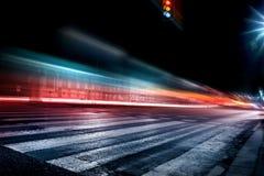 απομονωμένο λευκό οχημάτων ανασκόπησης έκτακτη ανάγκη Στοκ Εικόνες