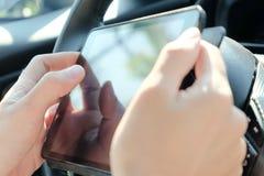 απομονωμένο διάνυσμα τεχνολογίας επικοινωνίας απεικόνιση Στοκ φωτογραφία με δικαίωμα ελεύθερης χρήσης