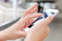 απομονωμένο διάνυσμα τεχνολογίας επικοινωνίας απεικόνιση Στοκ εικόνα με δικαίωμα ελεύθερης χρήσης