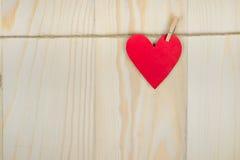 απομονωμένο καρδιά λευκό ντοματών μορφής Στοκ Εικόνες
