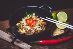 απομονωμένο κύπελλο noodles λευκό Στοκ εικόνα με δικαίωμα ελεύθερης χρήσης