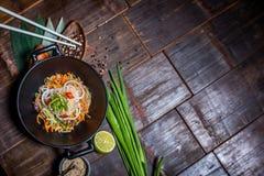 απομονωμένο κύπελλο noodles λευκό Στοκ Εικόνες