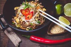 απομονωμένο κύπελλο noodles λευκό Στοκ Φωτογραφίες