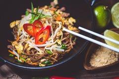 απομονωμένο κύπελλο noodles λευκό Στοκ φωτογραφία με δικαίωμα ελεύθερης χρήσης