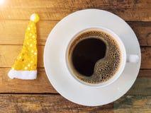 απομονωμένο λευκό μονοπατιών φλυτζανιών καφέ ανασκόπησης espresso Στοκ Φωτογραφία