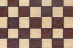 Απομονωμένο υπόβαθρο πινάκων σκακιού Στοκ φωτογραφία με δικαίωμα ελεύθερης χρήσης