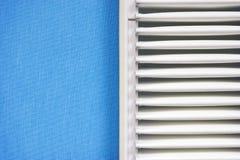 απομονωμένο φίλτρο αθλητικό λευκό λεπτομέρειας ανασκόπησης αέρα αυτόματο Στοκ εικόνες με δικαίωμα ελεύθερης χρήσης