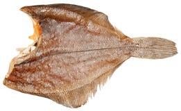 αποξηραμένα ψάρια νόστιμα Στοκ εικόνα με δικαίωμα ελεύθερης χρήσης