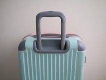 αποσκευές παλαιές Στοκ Φωτογραφίες
