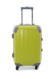 αποσκευές Στοκ Φωτογραφία