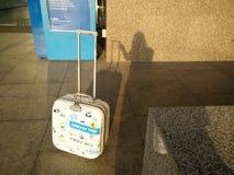 αποσκευές στοκ εικόνες με δικαίωμα ελεύθερης χρήσης
