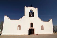 Αποστολή Socorro στοκ εικόνα με δικαίωμα ελεύθερης χρήσης
